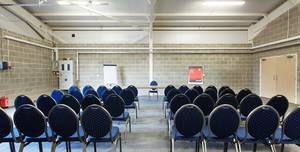 Kent Event Centre, Cornwallis Room