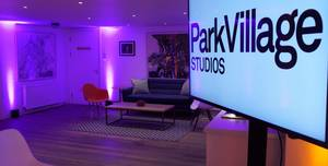 Park Village Studios, Exclusive Hire