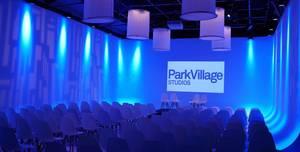 Park Village Studios, Studio 1