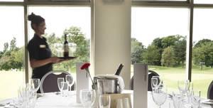 The Tytherington Club, Dorchester 1
