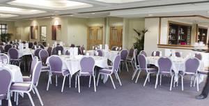 The Tytherington Club, Dorchester 2