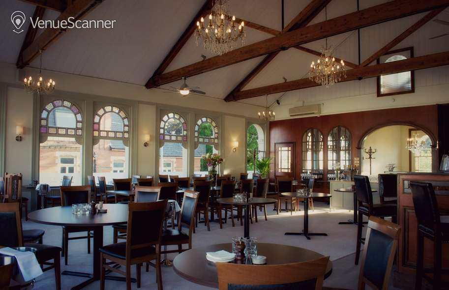 Hire Langleys Restaurant & Private Function Room Langleys Private Function Room