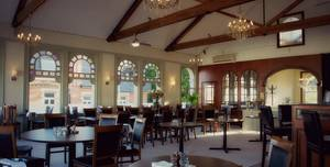 Langleys Restaurant & Private Function Room, Langleys Private Function Room