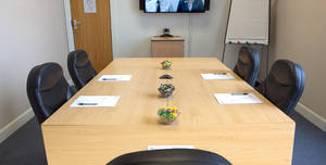 Edinburgh Training and Conference Venue, Reliable Video Conferencing