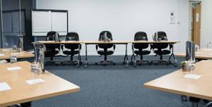 Edinburgh Training and Conference Venue, Tribunals & Mediation