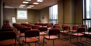 Jurys Inn Edinburgh, Meeting Room
