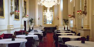 Royal Opera House, The Crush Room