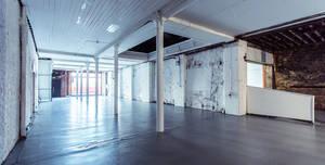 Nicholls & Clarke Showrooms, Gallery