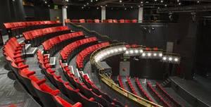 Bloomsbury Theatre, Bloomsbury Studio
