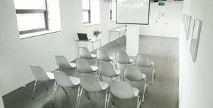 Arnolfini, Meeting Room