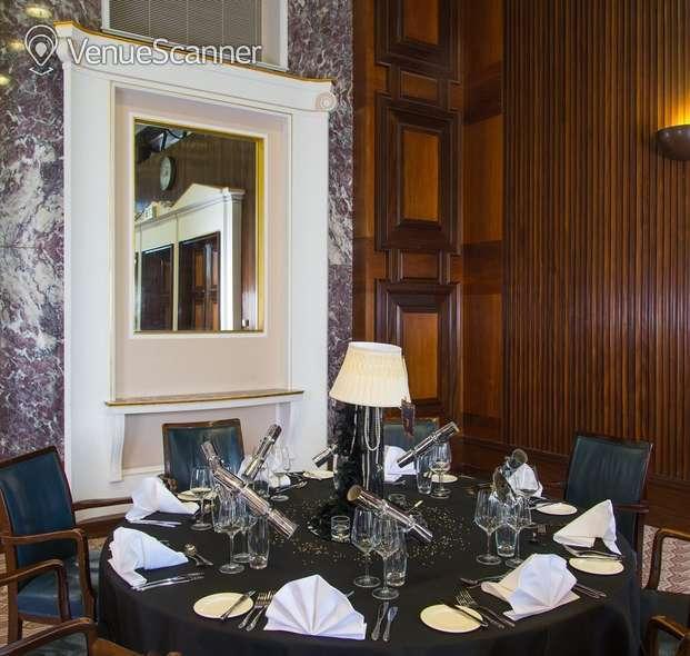 Bentley Wedding Car Packages In Milton Keynes From Wedding: Hire Rooms On Regents Park