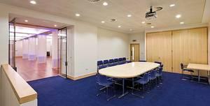 Rooms On Regents Park, Conference Room