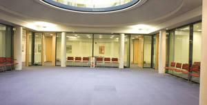 Rooms On Regents Park, L1/2/3 Schering Health Suite
