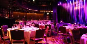 The Hippodrome Casino - Leicester Square, Matcham Theatre