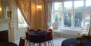 Grimscote Manor Hotel, Guild Room