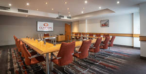 Clayton Hotel Manchester Airport, Meeting Room 7