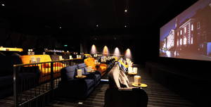 Everyman Cinema Altrincham, Screen 1