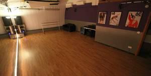Studio 68, NY Studio