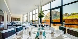 Grassmarket Hotel, Meeting Space