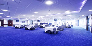 Chelsea Football Club, Drake Suite