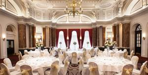 The Clermont Charing Cross The Ballroom 0