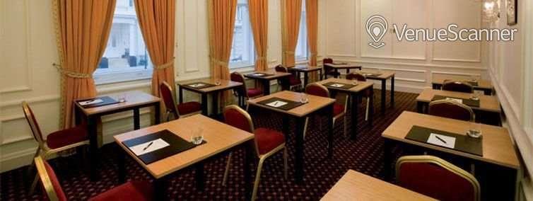 Hire Thistle Hyde Park Lancaster Room 1