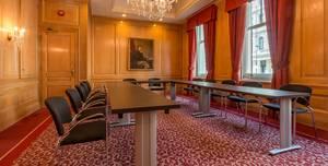Thistle Hyde Park Oak Room 0