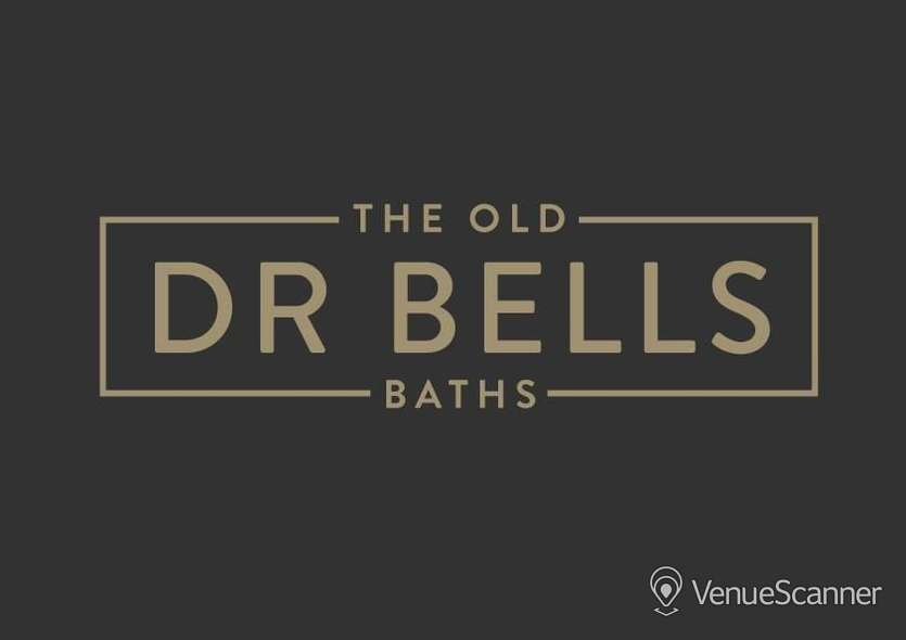 Hire The Old Dr Bells Baths The Old Dr Bells Baths 3