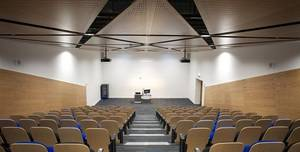 University Of Strathclyde, Level 1 Auditorium