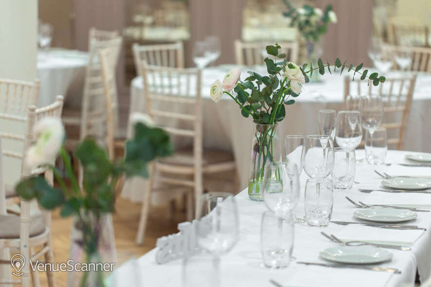 Hire The Coach House Exclusive Hire 3