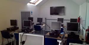 Ancora Suite, Training Room
