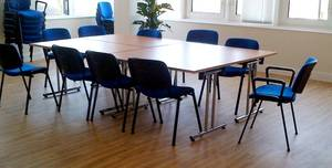 Conrad Court Meeting Room, Meeting Room