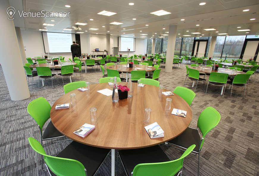 Hire Green Park Conference Centre Conference Centre
