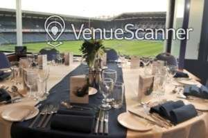 Hire Bt Murrayfield 5