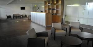 Harlequins Twickenham Stoop, Trustees Lounge