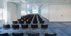 99 City Road Conference Centre, Halley Suite