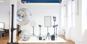 The Vow Studio, Exclusive Hire