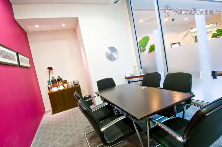 Hire Regus Reading Forbury Square Newmarket