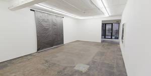 Seventeen Gallery, Seventeen Gallery
