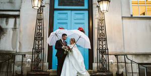 Weddings At Stationers Hall, Stationers' Hall