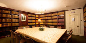 The Royal Society of Edinburgh, MacRobert Room