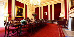 The Royal Society of Edinburgh, Kelvin Room