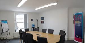 For Cardiff Meeting Rooms, St Andrews Crescent - Room 2