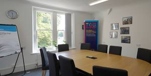For Cardiff Meeting Rooms, St Andrews Crescent - Room 1