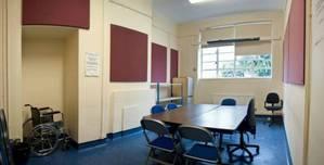 Brady Arts & Community Centre, Small Meeting