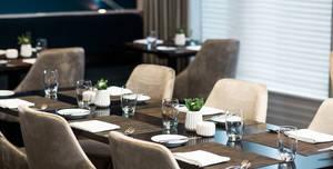 Castle Terrace Restaurant - Edinburgh, Exclusive Hire