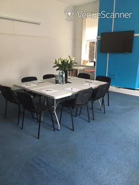 Hire Clavering House Business Centre The Event Space