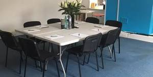 Clavering House Business Centre, The Event Space