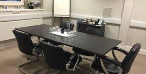 I2 Office London Marylebone, Beckington