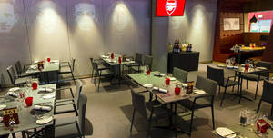 Arsenal Fc At Emirates Stadium, M Club